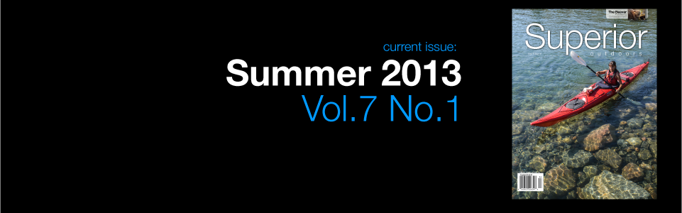 new_issue.vol7no1