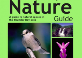 Thunder Bay Nature Guide